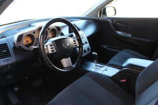 2004 Nissan Murano SE LINDON, UT 14