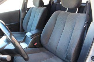 2004 Nissan Murano SE LINDON, UT 15