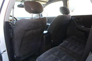 2004 Nissan Murano SE LINDON, UT 16