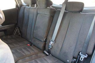 2004 Nissan Murano SE LINDON, UT 17