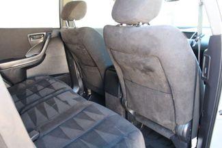 2004 Nissan Murano SE LINDON, UT 19