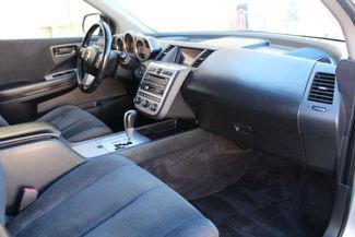 2004 Nissan Murano SE LINDON, UT 21