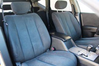 2004 Nissan Murano SE LINDON, UT 22