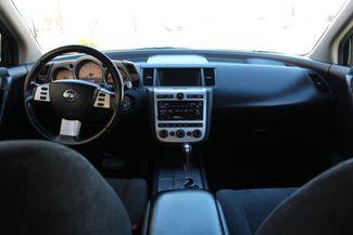 2004 Nissan Murano SE LINDON, UT 23
