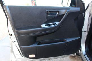 2004 Nissan Murano SE LINDON, UT 25