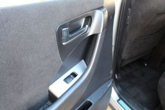 2004 Nissan Murano SE LINDON, UT 26