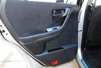 2004 Nissan Murano SE LINDON, UT 27