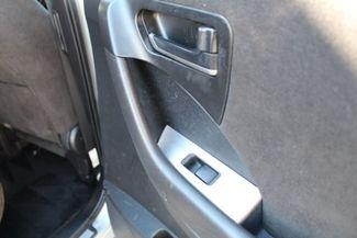 2004 Nissan Murano SE LINDON, UT 28