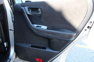 2004 Nissan Murano SE LINDON, UT 29