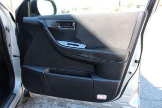 2004 Nissan Murano SE LINDON, UT 31
