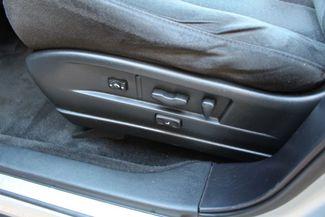2004 Nissan Murano SE LINDON, UT 32