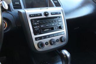 2004 Nissan Murano SE LINDON, UT 33