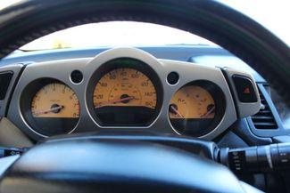 2004 Nissan Murano SE LINDON, UT 34