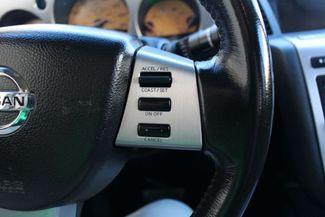 2004 Nissan Murano SE LINDON, UT 35