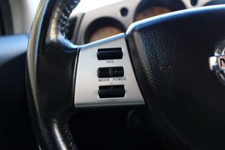 2004 Nissan Murano SE LINDON, UT 36