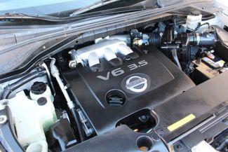 2004 Nissan Murano SE LINDON, UT 38