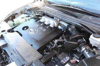 2004 Nissan Murano SE LINDON, UT 39