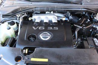 2004 Nissan Murano SE LINDON, UT 40