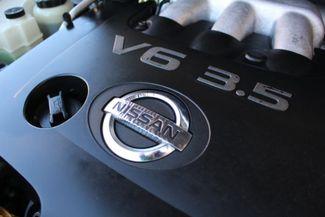 2004 Nissan Murano SE LINDON, UT 41
