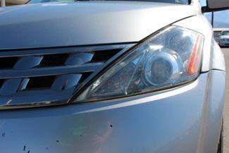 2004 Nissan Murano SE LINDON, UT 8