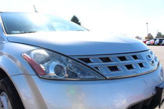 2004 Nissan Murano SE LINDON, UT 9