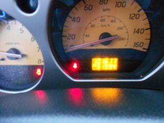 2004 Nissan Murano SL Memphis, Tennessee 7