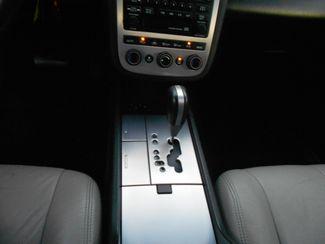 2004 Nissan Murano SL Memphis, Tennessee 8