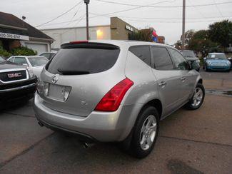 2004 Nissan Murano SL Memphis, Tennessee 16