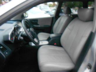 2004 Nissan Murano SL Memphis, Tennessee 5