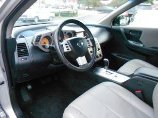 2004 Nissan Murano SL Memphis, Tennessee 4