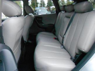 2004 Nissan Murano SL Memphis, Tennessee 6
