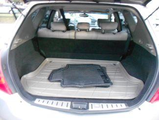 2004 Nissan Murano SL Memphis, Tennessee 19