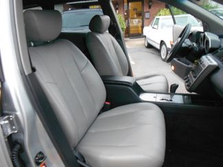 2004 Nissan Murano SL Memphis, Tennessee 10