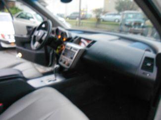 2004 Nissan Murano SL Memphis, Tennessee 11