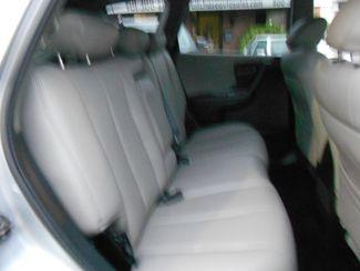 2004 Nissan Murano SL Memphis, Tennessee 12