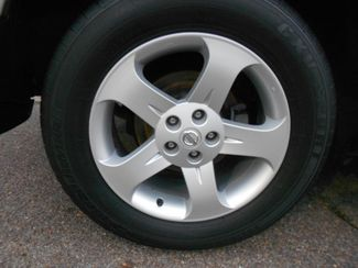 2004 Nissan Murano SL Memphis, Tennessee 20