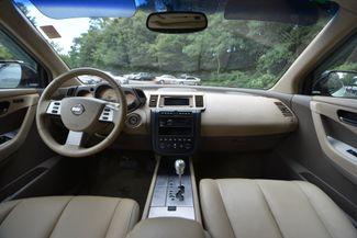2004 Nissan Murano SL Naugatuck, Connecticut 15