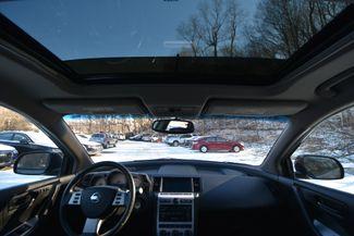 2004 Nissan Murano SL Naugatuck, Connecticut 6