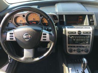 2004 Nissan Murano SL Omaha, Nebraska 4