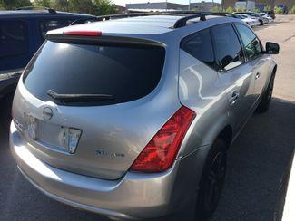 2004 Nissan Murano SL Omaha, Nebraska 3