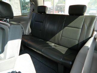 2004 Nissan Pathfinder Armada SE Off-Road  city NC  Little Rock Auto Sales Inc  in Charlotte, NC