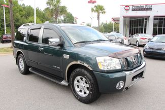 2004 Nissan Pathfinder Armada SE Off-Road | Columbia, South Carolina | PREMIER PLUS MOTORS in columbia  sc  South Carolina