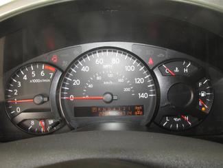 2004 Nissan Pathfinder Armada SE Gardena, California 5