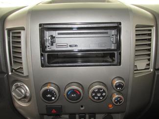 2004 Nissan Pathfinder Armada SE Gardena, California 6