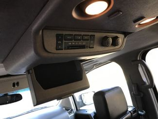 2004 Nissan-60 Service Records! Pathfinder Armada-3RD ROW LEATHER! SE-BUY HERE PAY HERE! Knoxville, Tennessee 12
