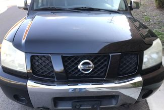 2004 Nissan-60 Service Records! Pathfinder Armada-3RD ROW LEATHER! SE-BUY HERE PAY HERE! Knoxville, Tennessee 2