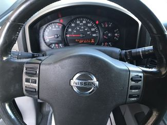 2004 Nissan-60 Service Records! Pathfinder Armada-3RD ROW LEATHER! SE-BUY HERE PAY HERE! Knoxville, Tennessee 24