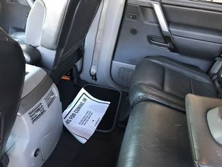 2004 Nissan-60 Service Records! Pathfinder Armada-3RD ROW LEATHER! SE-BUY HERE PAY HERE! Knoxville, Tennessee 33