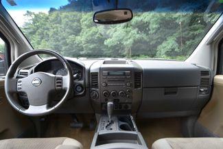 2004 Nissan Pathfinder Armada SE Naugatuck, Connecticut 13