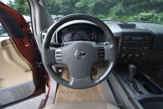 2004 Nissan Pathfinder Armada SE Naugatuck, Connecticut 15